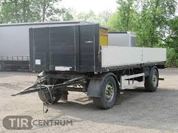 Schwarzmüller PA 2/E, PNEU 90% - Vehicle Detail - Used Trucks ... 1965 Chevrolet C10 Pickup Presented As Lot F259 At Harrisburg Pa Turkey Hill Dairy Conestoga Rays Truck Photos Car Speakers Jbl 2019 Mack 64fr Cab Chassis Truck For Sale 570226 2003 Freightliner Fl112 Knuckleboom 563754 Drifnti Galima Ne Tik Su Bmw Tai K Sugeba 2500 Ag Belaz Can You Stop Walking Fdny Ems Ambulance Uses System To Get Shop Amazoncom Systems Swiss Company Eforce Creates Electric 18ton With 300 Cb Radio Horns Amplified Vs Passive Youtube M715 Cargo 1968 Title 90 Stored 4x4 Jeeps And Engine New Van System 60w Loud Horn 12v Siren Auto Max 300db 5