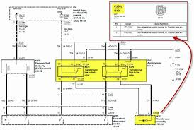 100 1977 Ford Truck Parts 1979 F 150 Engine Diagram Best Wiring Library