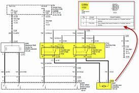 100 Chevy Truck Parts Catalog Free 2005 Silverado 1500 Diagram Schematic Library