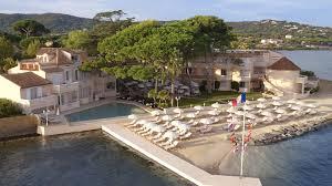 100 Sezz Hotel St Tropez Luxury Hotel In Saint Cheval Blanc