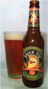 Imperial Pumpkin Ale by The 10 Best Pumpkin Ales Drink Lists Page 1 Paste