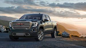 2019 GMC Sierra Debuts Before Fall On-sale Date Six Door Cversions Stretch My Truck Custom Trucks Modesto Ca New Used Diesel Auburn 1985 To 1987 Chevrolet Silverado For Sale On Classiccarscom Smith Cadillac In Turlock Serving Merced Gmc 2500 Denali Photos Drivins 2013 1500 Lifted W Z71 4x4 Package Off 2015 Ford F 250 Crewcab Platinum Lifted Show Sale 2018 Regular Cab Pricing Features Ratings Truckdomeus 30 Best Xj Images On Pinterest 2016 Suburban Lt Luxury By Rtxc Dodge Image Kusaboshicom Tell Me About 4753 Trucks Chevy Forum Gmc