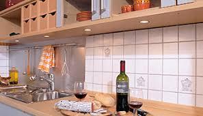 küchenfliesen fliesen für die küche