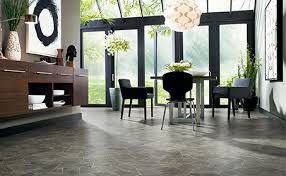 Stainmaster Vinyl Flooring Maintenance by Stainmaster Luxury Flooring Coles Fine Flooring