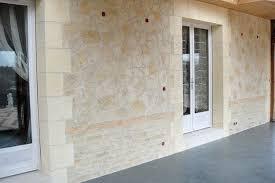 pour mur exterieur supérieur pour mur interieur 1 sol et mur d233co dallage