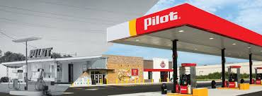 100 Truck Stop San Diego Pilot Flying J Travel Centers
