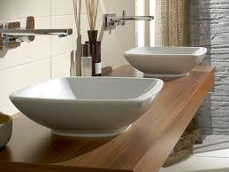vasque suspendue villeroy and boch countertop ceramic washbasin