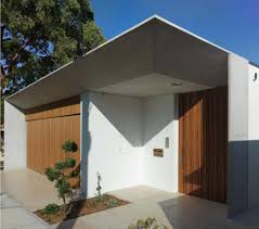 100 Architect Mosman AECCafe ArchShowcase House By Rolf Ockert