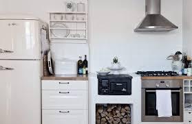 Large Size Of Kitchenclassy Retro Kitchen Ideas Vintage Decor Cheap
