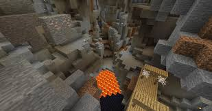 Pumpkin Seeds Minecraft Ps3 by 1 2 4 Amazing Seed All Biomes Npc Village And Stronghold Near