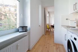 100 Apartments For Sale Berlin UrbanCocoon BRU8 Urban Cocoon