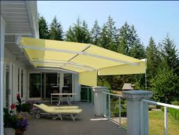 1000 Ideas About Deck Awnings On Pinterest Retractable Awning Deck ... Awning Place Diy Canvas Deck Awnings Home Simple Retractable Northwest Shade Co Choosing A Covering All The Options Pergola Design Ideas Roof Systems Unique How To Build An Outdoor Canopy Hgtv Kit Cooler Stand On Patio An Error Occurred Kits Sunsetter Install Led Lights Little Egg Harbor Shutter Inc Weather Protection Living Selector