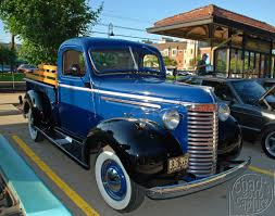 1940 Chevy Truck | 1940 Chevy Pickup | Vintage Trucks | Pinterest ... 1940s Chevy Pickup Truck Automobiles Pinterest 1940 To 1942 Chevrolet For Sale On Classiccarscom Classic Trucks Classics Autotrader 1950 Gmc 1 Ton Jim Carter Parts The End Hot Rod Network Pickup Editorial Image Image Of Custom 59193795 1948 3100 Gateway Cars 902ndy Candy Apple Red 1952 My Dreams Old And Tractors In California Wine Country Travel Ryan Newmans Car Collection Nascar Drivers Car Collection Tci Eeering 01946 Suspension 4link Leaf