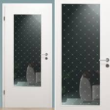 lichtausschnitte für innentüren holzglastüren shop