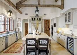 Large Size Of Kitchenrustic Style Kitchen Breathtaking Image Ideas Island Designs Tostic Islands Rustic