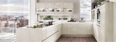 unsere innenausstattung nobilia küchen