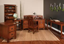 Amish Lambright Comfort Chairs by Living Room Furniture Northern Indiana Woodcrafters Association