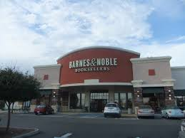 DHJung's Most Interesting Flickr Photos | Picssr North Oakland And Emeryville Berkeley Real Estate Specialists Barnes Noble Gains On Founders Plan To Buy Stores Website 3801 San Pablo Ave Wikitravel Bay Street Mall Asianbargainlady Sales At Bn Down More Than 6 In Q1 Of 2018 Mlkshutitdown Youtube