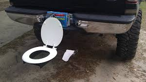 Redneck Truck Toilet : Pics Redneck Tow Truck Album On Imgur You Might Be A If Truck Edition Ford Pull Cant Budge The Sled Fail Youtube Decals Trucks Accsories And Modification Image Gallery Any Lifted Out There Page 4 Punk Monster Wiki Fandom Powered By Wikia Ford F150 Custom Review Hilarious Vehicles 24 Of The Best Bad Team Jimmy Joe In Columbia Falls Mt For Johnny Big Tall Lifted Up Chevy Internet Buzzing Over Uber