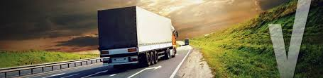 100 Logistics Trucking Transportation Document Workflow Solutions Datamax Texas