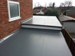 epdm rubber roof cost pros cons flat roof membrane 2017 2018