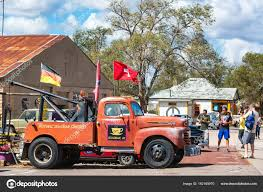 Tourists And Old Tow Truck – Stock Editorial Photo © Jkraft5 #162169970 Scotts Rusty Old B61 Mack Tow Truck On Route 66 Near Rol Flickr Truck Driver Finds Toddler Hours After Wreck Abc7com Vintage Stock Photo Image Of Ford Classic 1825290 Vector Illustration Stock Royalty Free An At A Garage In Watson Lake Editorial Photo Old Tow Trucks Pictures Google Search Snow Pinterest Photos Images Chevrolet Broke Custom Cadillac The Motor 1953 F800 Ford Big Job By J Wells S Westmontserviceflatbeowingoldtruck