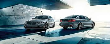 Homepage BMW Dealer Careers