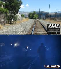 Tommy Doyle Halloween 1978 by Halloween 6 The Curse Of Michael Myers 1995 U2014 Set Jetter