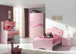 chambre fille ado pas cher deco chambre fille pas cher decoration chambre fille ado pas cher