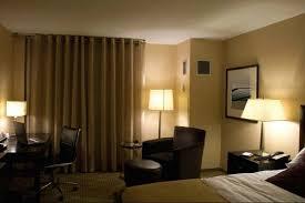 optimale raumakustik schallschutz für hotels