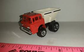 1/64 CUSTOM Red Ford Fs Floater Fertilizer Or Lime Spreader Truck ... Truck Spills Ftilizer In Peru Free Newstribcom 2006 Intertional 7400 Truck For Sale Sold At Auction Prostar Ftilizer Lime Spreader V1 Modhubus North Dakota Electric Roll Tarp Pro Inc Agrilife Today Prostar Ftilizer Truck V 10 Farming Simulator 2017 Mods Tractor Filling Up Tanks From Next To Crop Stock Mounted Top Auger 5316sta Ag Industrial Gallery W Design Associates Lego Ideas Product 1988 Volvo White Gmc Wcs Tender Item Da27