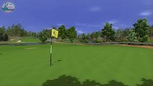 Pumpkin Ridge Golf Ghost Creek by Wgc 2011 Courses Real