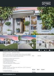 15 burdekin circuit warner qld gorgeous home motivated