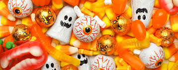 Best Halloween Candy Ever by How Long Does Halloween Candy Last Bestfoodfacts Org