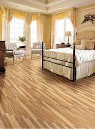 wooden tiles burma golden teak porcelain tile floor tiles