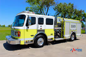 2004 AMERICAN LA FRANCE PUMPER 1500/750 Manchester Nh Fd American Lafrance Ladder Truck Engine 6 Fire Truck Fire 1981 Gosford Classic Cars Am 18301 2004 American La France Fire Truck Rescue Pumper Type 010 011a 011b Military Vehicles Buffalo Road Imports Pumper Pumpers Diecast Model Langley Apparatus Museum 1947americlafrance 1930 Trucks Pinterest La Salle Constructing Display Building For Old Peoria Gary Bergenske 1964 Youtube 1975 Lafrance Sn P174319 Diesel Eng At Lego Ideas 1953 1973 100 Ladder Item B3672 Sold