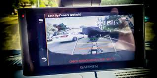 Backing Boats Made Easy With Trailer Backup Camera - Garmin Blog Wider View Angle Backup Camera For Heavy Duty Trucks Large Vehicles Got A On Your Truck Contractor Talk Automotive Cameras Garmin Amazoncom Pyle Rear Car Monitor Screen System Vehicle Mandatory Starting May 2018 Davis Law Firm Roof Mount Echomaster Pearls Rearvision Is A Backup Camera Those Who Want The Best Display Audio Toyota Adc Mobile Dvrs Fleet Management Safety Shop For Best Buy Canada Nhtsa Announces Date Implementation Trend