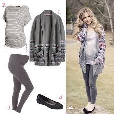 vetement femme enceinte moderne vetement femme enceinte moderne relooking et coiffure en image