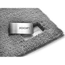 طفح الكيل قبر للتأمل joop badematte 50x60