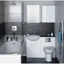 Will Not Having A Bath Affect Property Price VictoriaPlumcom