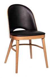 Bentwood Chair A-0046 | Restaurant Chair, Dining, Events, Cafe, Hotel Noreika Bentwood Back Folding Chairs With Cushions Tuscan Chair Dc Rental Svan Baby To Booster High Removable Cushion And Harness Hot Item Quality Solid Wood Transparent Png Image Clipart Free Download A Set Of Three B751 Bentwood Folding Chairs Designed By Michael Withdrawn Lot 16 Shaker Style Rocking Willis Fniture 8541311 Free Transparent With Croco Woodprint From Thonet 1930s Thcr138 Reptile Skin Decor Seat Back Thonet Chair Rsvardhanwebsite Antique Rawhide Canoe