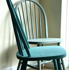 Dining Room Chair Repair Parts Folding Elegant Original Wooden Highchair