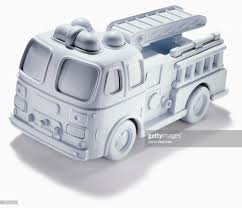 Blue Painted Toy Fire Engine Or Truck For Boy Stock Photo | Getty Images Blue Painted Toy Fire Engine Or Truck For Boy Stock Photo Getty Images Tonka Tfd No 5 Aerial Ladder Trucks Pinterest City Lego Itructions 6477 Econtampan Ideal Free Model Car Mini Cooper Vehicle Auto Toy Offroad And Fireboat Lego 7213 Legos Garagem Hot Wheels Matchbox Snorkel 1977 Matchbox Cars Wiki Fandom Powered By Wikia Giant Floor Puzzle The Red Door Buffalo Road Imports St Louis Ladder Fire Truck Fire Ladder Trucks