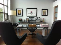 Astonishing Home Office Designs With Modern Black Chairs And ... Best Home Office Designs 25 Ideas On Pinterest Ikea Design Magnificent Decor Inspiration Stunning Small Gallery Decorating Fniture Emejing Amazing Beautiful Ikea Desk Pictures Galant Home Office Ideas On For By With Mariapngt Offices New Men S Impressive Room Tool Divider Images
