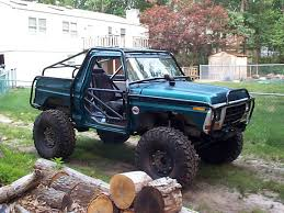 Roll Cage - Pirate4x4.Com : 4x4 And Off-Road Forum Rallytruckbuild8 This Toyota With A Full Exterior Roll Cage Is Super Mod Max To Me Land Rover Fender 90 Truck Cab Roll Cage Kit Form Notched 48mm Roll Installed 51 Ford Rat Rod Project Pinterest Rats Losi 15 5ivet Front Center Fender Rear Brace Totm Cages Jeep Cherokee Forum Polaris Ranger Rear Cage Support Snydpowersportscom 2006 Dodge Ram 1500 Regular Cab 4x4 Irregular 1984 1989 4runner Internal Full Length Miniwheat Ryan Millikens 2wd 2014 Drag Truck Opinions On Cagebar The 1947 Present Chevrolet Gmc Rollcage Color Yellow Bullet Forums