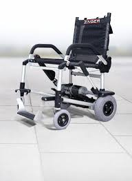 100 Rocking Chair Wheelchair Its Not A Its Not A Power Its BetterIts A