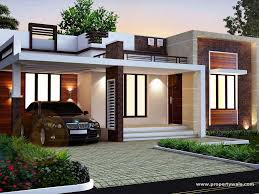 100 Villa Houses In Bangalore 3 Bedroom Dependent House For Sale In Whitefield