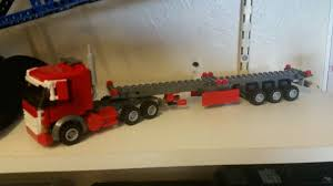 LEGO CITY CUSTOM Truck Plus Tri Axl Skeleton Container Trailer L@@k ... Its Not Lego Lepin 02036 City Truck Building Set Review Lego 60150 Pizza Van Legoreg Great Vehicles Monster 60180 Target Australia Ideas Product Ideas City Front Loader Garbage Recycling 4206 Ebay Brigade Kids Brickset Set Guide And Database City Elibuildsit Page 2 3180 Tank I Brick 3221 Modsclones Town Eurobricks Forums 4202 Ming Brickipedia Fandom Powered By Wikia Cstruction Hiways