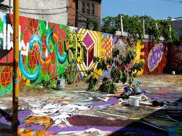golden defends her mural arts program hidden city philadelphia