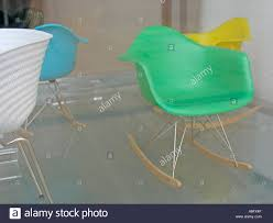 Eames Rocker Stock Photos & Eames Rocker Stock Images - Alamy Vitra Eames Miniature Rar Rocker Rocking Chair Green Rare Four Designs That Began As A Project For Friend The Story Of An Icon Better Sit Down For This One An Exciting Book About Dsr Eiffel Eamescom Nursery Dpcarrots Eames Rocking Chair Gensystemscom 1940 Objects Collection Cooper Hewitt La Chaise Office Your Contest Chairs Whats Their Story Natural History The Origin Style Homeshoppingspy